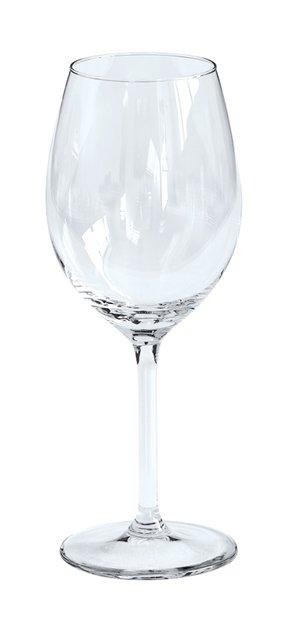 Krat met 33x Wijnglas 25 cl Esprit