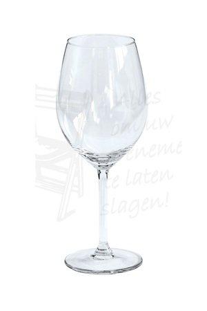 Wijnglas 41 cl Esprit