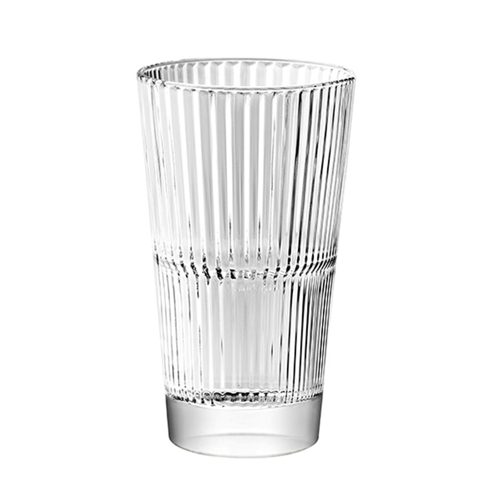 Main image on product details page